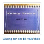 giuong-luoi-cho-be