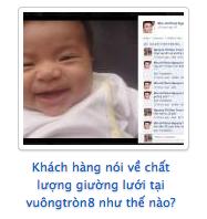 khach-hang-noi-ve-vuontron8