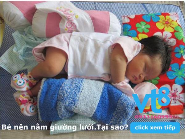 be-nam-giuong-luoi3